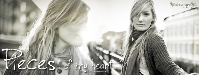 piecesofmyheart